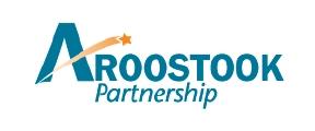Aroostook Partnership Homepage